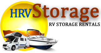 HRV Storage Rentals and storage solutions Alberta|Edmonton, Sherwood Park, Fort Saskatchewan, Lamont County and area